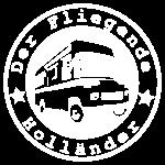 Sala holländer